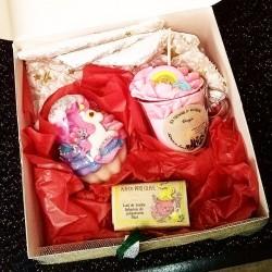 Coffret cadeau 2